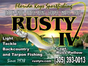 rustyiv-backcountry-charters
