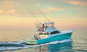 Floridian Fishing Charters