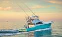 Floridian Fishing Charters