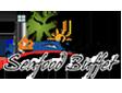 sponsor-seafood