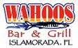 sponsor-wahoo